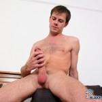 Blake-Mason-Huge-Uncut-Cock-BM0739_Jack_Hall_11-150x150 Hung Amateur British Guy Strokes a Big Uncut Cock