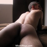 MiamiBoyz-Danilo-Huge-Uncut-Cock-061012_29-150x150 Danilo, Bi-Curious with a Huge Uncut Cock