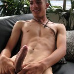 MiamiBoyz-Danilo-Huge-Uncut-Cock-061012_45-150x150 Danilo, Bi-Curious with a Huge Uncut Cock