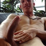 MiamiBoyz-Danilo-Huge-Uncut-Cock-061012_51-150x150 Danilo, Bi-Curious with a Huge Uncut Cock