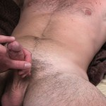 Spunkworthy-Wes-Straight-Guy-gets-Hand-Job-and-Hairy-Ass-Fingered05-2-150x150 Hairy College Guy Gets His Hung Amatuer Straight Cock Jacked