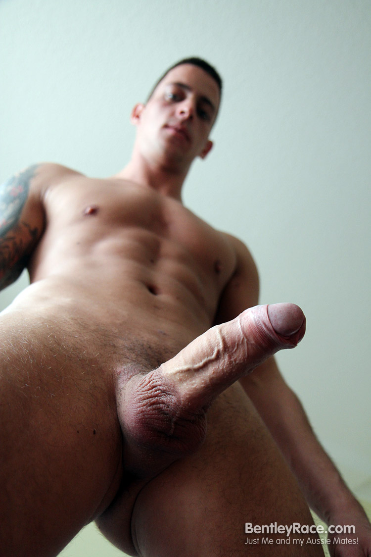 Huge Pictures Of Dicks With Men#6