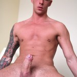 BentleyRace-Kevin-Lucas-torrent-uncut-cock-12-150x150 Uncut Straight Hungarian With a Big Cock Shows Off For Cash