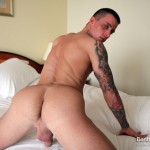 BentleyRace-Kevin-Lucas-torrent-uncut-cock-18-150x150 Uncut Straight Hungarian With a Big Cock Shows Off For Cash
