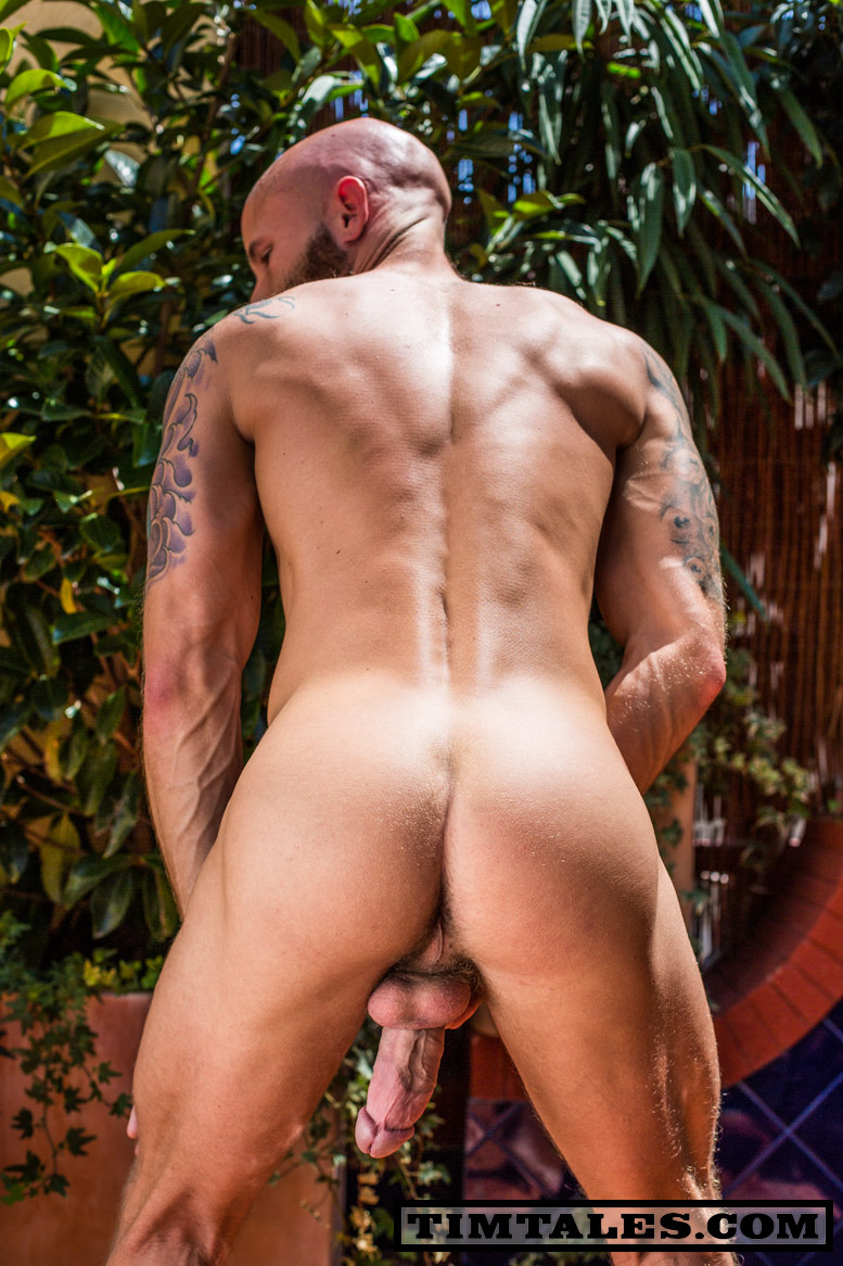TimTales-Drake-Jaden-torrent-Hung-Amateur-6 Drake Jordan New Hung Amateur Muscle Daddy at TimTales