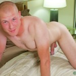 Activeduty-Joel-Straight-huge-cock-army-military-08-150x150 Amateur Straight Military Man Shows off His Huge Hung Cock and Hot Ass Lips