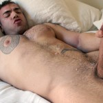 Bentley-Race-Max-Hilton-Uncut-cock-Muscle-30-150x150 Hung Spanish Straight Amateur Bodybuilder Jacks His Huge Uncut Cock