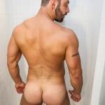 TimTales Luca Bondi uncut bareback 07 150x150 Hung Amateur Luca Bondi Shows His Off His Hard Uncut Cock