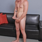 Broke-Straight-Boys-Jay-Adams-big-cock-10-150x150 Broke Southern Boy with Huge Amatuer Donkey Cock Jerks Off for Cash