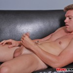 Broke-Straight-Boys-Jay-Adams-big-cock-16-150x150 Broke Southern Boy with Huge Amatuer Donkey Cock Jerks Off for Cash