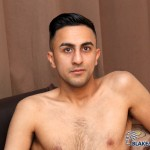 BlakeMason-Jamal-Jones-Solo-Jack-Off-02-150x150 Amateur Skinny Hairy Young Guy Masturbating a Big Cock