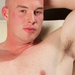 ActiveDuty-Weston-Jerk-Off-Army-masturbation-04-150x150 Straight Army Hunk Strokes His Big Cock and Shows off His Ass