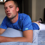 Bentley Race Lincoln Ashby huge uncut cock28 150x150 Amateur Blond and Hairy Soccer Player Uses a Fleshjack On His Huge Cock