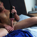 Bentley Race Lincoln Ashby huge uncut cock37 150x150 Amateur Blond and Hairy Soccer Player Uses a Fleshjack On His Huge Cock