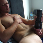 Bentley Race Lincoln Ashby huge uncut cock39 150x150 Amateur Blond and Hairy Soccer Player Uses a Fleshjack On His Huge Cock