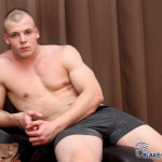 Blake-Mason-Jake-Smith-Muscle-Solo-Masturbation-05-150x150 Straight Future Ultimate Fighter Muscle Stud Jerking Off