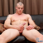 Blake-Mason-Jake-Smith-Muscle-Solo-Masturbation-06-150x150 Straight Future Ultimate Fighter Muscle Stud Jerking Off
