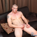 Blake-Mason-Jake-Smith-Muscle-Solo-Masturbation-08-150x150 Straight Future Ultimate Fighter Muscle Stud Jerking Off
