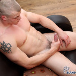 Blake-Mason-Jake-Smith-Muscle-Solo-Masturbation-10-150x150 Straight Future Ultimate Fighter Muscle Stud Jerking Off