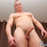 Blake-Mason-Jake-Smith-Muscle-Solo-Masturbation-14-150x150 Straight Future Ultimate Fighter Muscle Stud Jerking Off