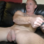 My-Straight-Buddy-James-Marine-Redhead-with-huge-cock-jerking-off-redhead-marine-masturbation-01-150x150 Tall Amateur Straight Red Headed Marine Jerks Off In Front of His Buddy