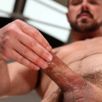 Butch-Dixon-Jake-Driver-Huge-Cock-10-inch-cock-amateur-masturbation-masculine-man-10-150x150 Amateur Masculine Straight Stud From Atlanta With A 10