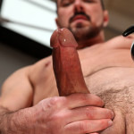 Butch-Dixon-Jake-Driver-Huge-Cock-10-inch-cock-amateur-masturbation-masculine-man-11-150x150 Amateur Masculine Straight Stud From Atlanta With A 10