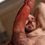Butch-Dixon-Jake-Driver-Huge-Cock-10-inch-cock-amateur-masturbation-masculine-man-17-150x150 Amateur Masculine Straight Stud From Atlanta With A 10