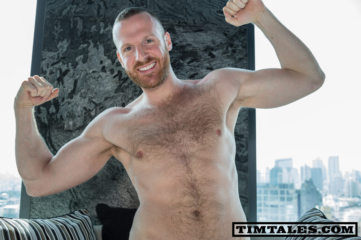 TimTales-Tim-in-Bangkok-Huge-Uncut-Cock-Redhead-with-big-cock-01 TimTales: Redheaded Tim Shows Off His Massive Uncut Erect Cock