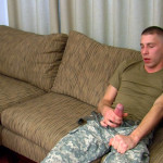 All-American-Heroes-PFC-Jayden-Army-Private-Jerking-Off-Masturbation-Amateur-Gay-Porn-01-150x150 Amateur Army PFC Jayden Jerks His Huge Cock And Fingers His Ass