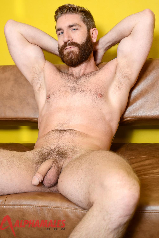 Men cocks in fleshlight hairy