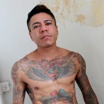 Alternadudes Maxx Sanchez Tatted Mexican Daddy Big Cock Amateur Gay Porn 01 150x150 Amateur Tatted Latino Daddy Shot A Load In His Mouth
