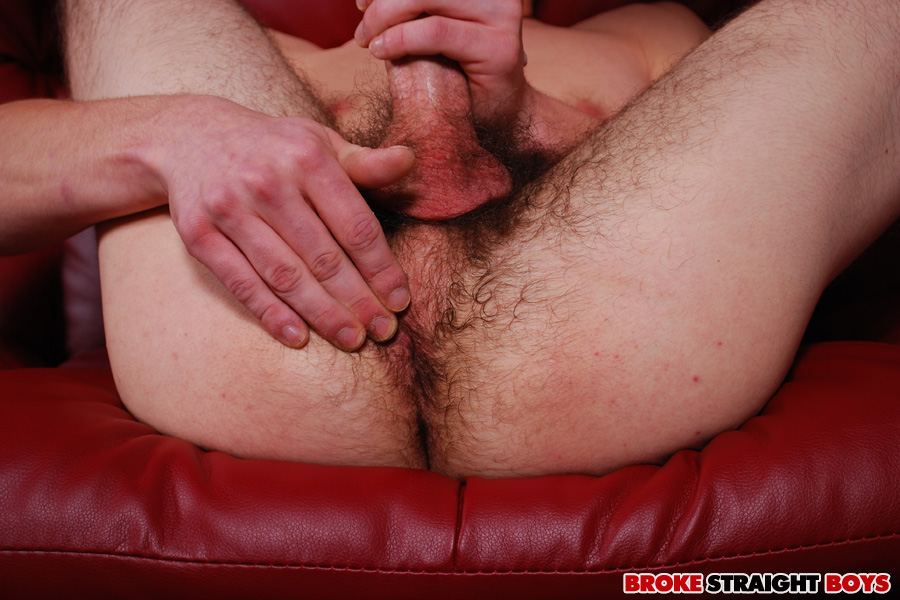 Broke-Straight-Boys-SKYLER-DANIELS-hairy-straight-twink-jerking-off-with-hairy-ass-Amateur-Gay-Porn-14 Amateur Straight Redneck Boy Jerks His Big Hairy Cock
