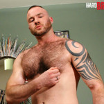 Hard-Brit-Lads-Justin-King-Young-Hairy-Muscle-Bear-Big-Uncut-Cock-Amateur-Gay-Porn-07-150x150 Amateur Young Hairy Muscle British Lad Jerks His Big Uncut Cock