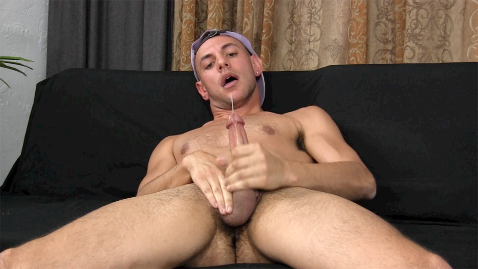 College guys sex jerk off