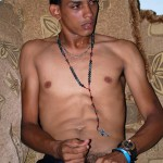 MiamiBoyz-PABLO-big-uncut-latino-straight-cock-jerking-off-Amateur-Gay-Porn-29-150x150 Amateur Straight Latino Teen From Miami Jerks His Huge Uncut Cock