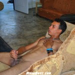 MiamiBoyz PABLO big uncut latino straight cock jerking off Amateur Gay Porn 64 150x150 Amateur Straight Latino Teen From Miami Jerks His Huge Uncut Cock