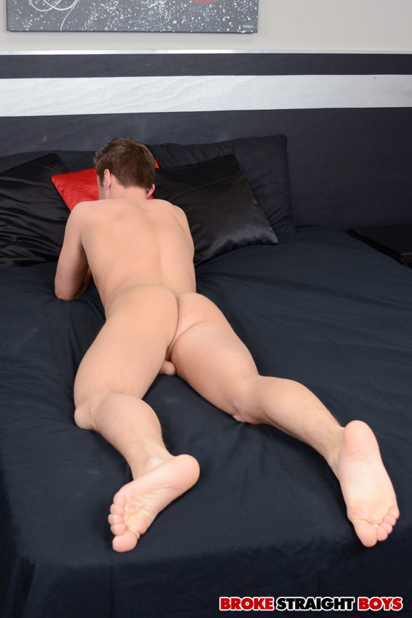 Broke-Straight-Boys-Abel-Conrad-Straight-Young-Guy-Jerking-Off-Masturbation-Amateur-Gay-Porn-09 Amateur Straight 21 Year Old Strokes His Thick Cock For Rent Money