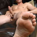 SpunkWorthy-Tommy-Straight-Guy-With-Big-Cock-Handjob-Amateur-Gay-Porn-13-150x150 Amateur Straight Surfer Gets His First Handjob From A Guy