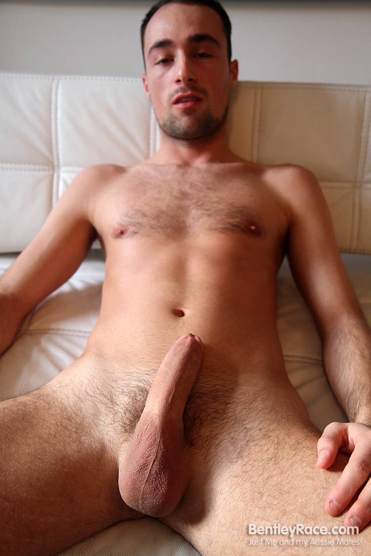 Bentley-Race-Ygor-Malone-Big-Cock-Slender-Hairy-Stud-Jerk-Off-Amateur-Gay-Porn-12 Amateur Young Slim Stud From Berlin Has A Massive Cut Cock