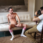 Bentley Race Ygor Malone Big Cock Slender Hairy Stud Jerk Off Amateur Gay Porn 26 150x150 Amateur Young Slim Stud From Berlin Has A Massive Cut Cock