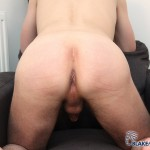 Blake-Mason-Caleb-Kent-Amateur-Irish-Guy-Jerks-His-Big-Cock-Huge-Cum-Load-Amateur-Gay-Porn-08-150x150 Amateur Irish Twink Strokes His Big Cock And Shoots A Massive Load Of Cum