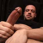Treasure-Island-Media-TIMJack-Hunter-James-Beefy-Jerk-Off-Cum-Eating-Gay-Porn-4-150x150 Amateur Beefy Guy Jerks His Thick Cock and Eats His Hot Cum
