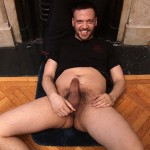 Treasure-Island-Media-TIMJack-Hunter-James-Beefy-Jerk-Off-Cum-Eating-Gay-Porn-9-150x150 Amateur Beefy Guy Jerks His Thick Cock and Eats His Hot Cum