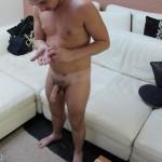 Amateurs-Do-It-Zayne-American-Big-Cock-Masturbation-Amateur-Gay-Porn-09-150x150 Amateur Young Backpacker Strokes His Long Cock With Big Mushroom Head