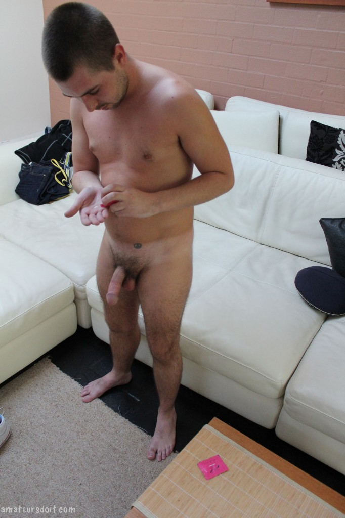 Amateurs-Do-It-Zayne-American-Big-Cock-Masturbation-Amateur-Gay-Porn-09 Amateur Young Backpacker Strokes His Long Cock With Big Mushroom Head