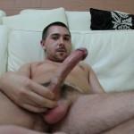Amateurs-Do-It-Zayne-American-Big-Cock-Masturbation-Amateur-Gay-Porn-12-150x150 Amateur Young Backpacker Strokes His Long Cock With Big Mushroom Head