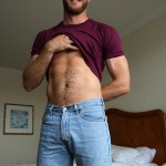 Bentley-Race-Drake-Temple-Big-Hairy-Uncut-Cock-Foreskin-Amateur-Gay-Porn-03-150x150 Amateur Hairy 27 Year Old Strokes His Massive Uncut Cock