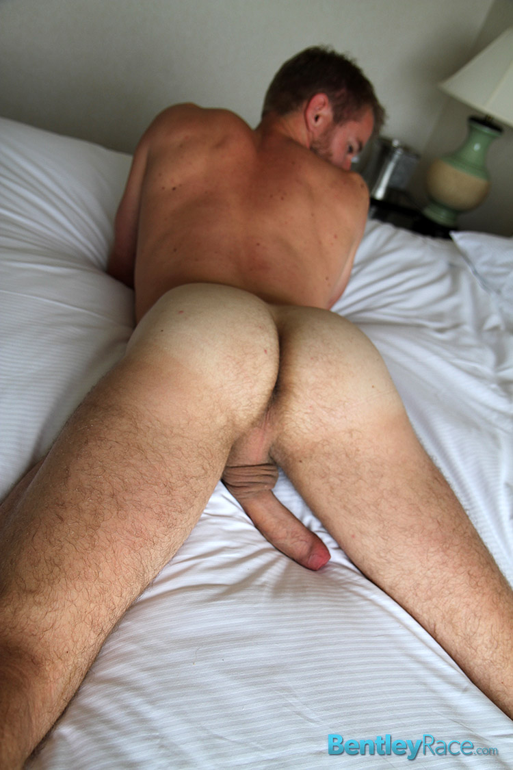 Bentley Race Drake Temple Big Hairy Uncut Cock Foreskin Amateur Gay Porn 17 Amateur Hairy 27 Year Old Strokes His Massive Uncut Cock