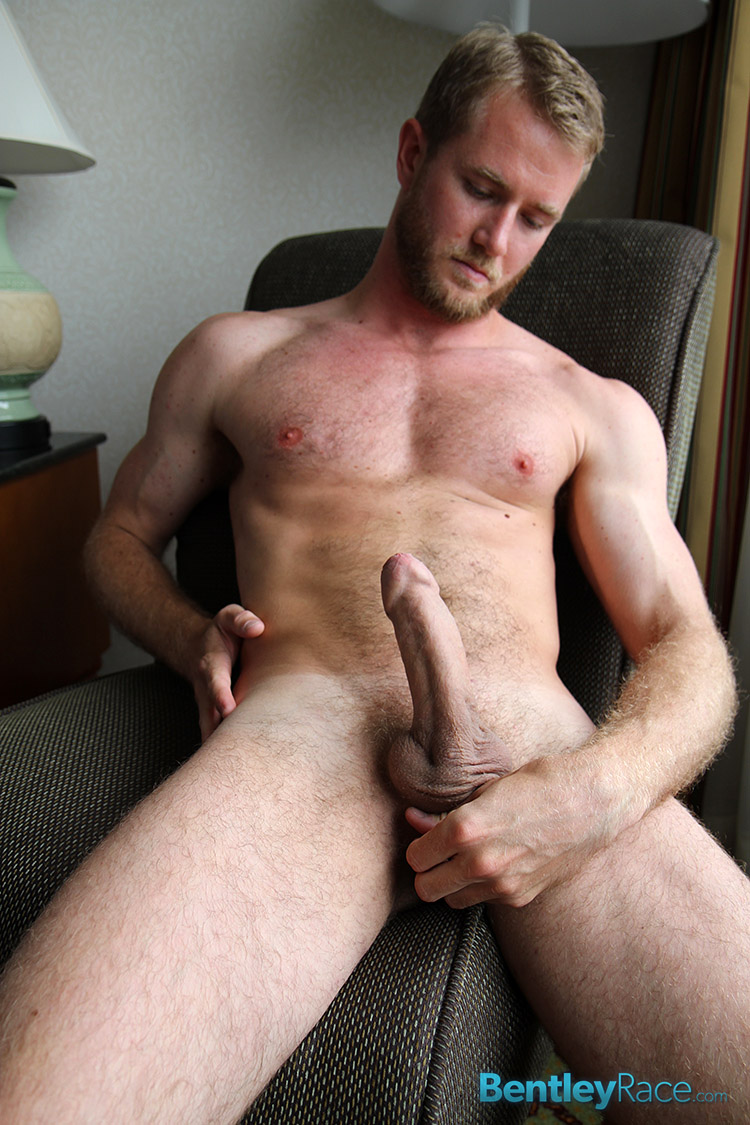 Bentley Race Drake Temple Big Hairy Uncut Cock Foreskin Amateur Gay Porn 19 Amateur Hairy 27 Year Old Strokes His Massive Uncut Cock